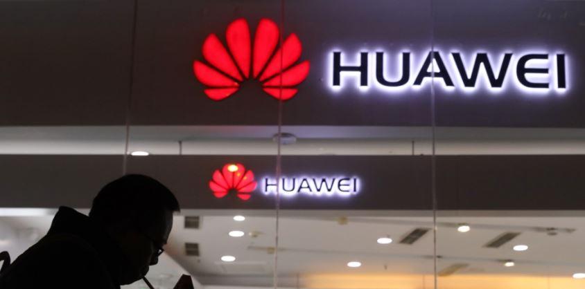 US may use arrest of Huawei CFO Sabrina Meng Wanzhou to push China during Donald Trump and Xi Jinping's trade war truce