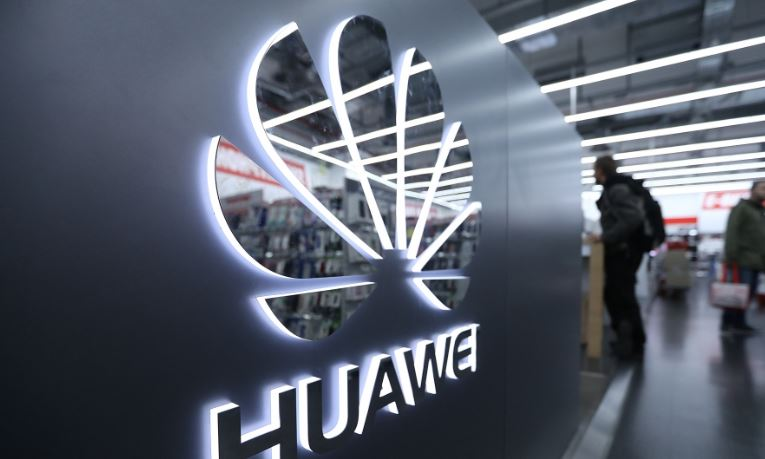 White House said to mull new year executive order to bar Huawei, ZTE purchases