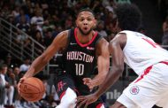 Chinese state media and Tencent suspend broadcast of NBA preseason games in China