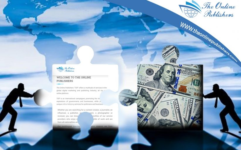 Strategies for Direct Foreign Investment