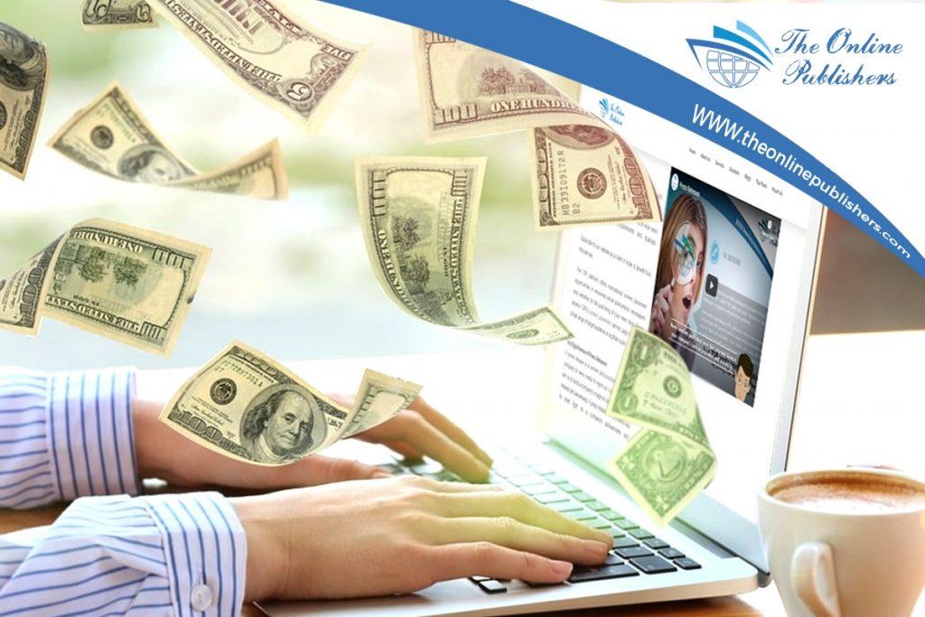 TOP Platform Has Developed A Leading Digital Marketing Space