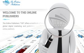 FOR MEETING ANY ONLINE GOAL TODAY TOP PLATFORM OFFERS THE BEST SERVICES