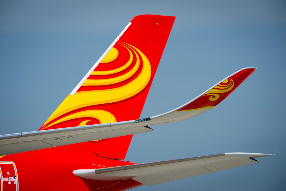 Owner of Hong Kong Airlines gets HK$4.4 billion loan from Chinese state banks, but doubts surface over whether money will be used to save struggling carrier