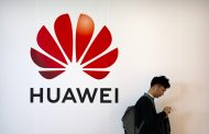 HSBC aware of Huawei's ties with Iran unit before arrest of founder's daughter, documents show