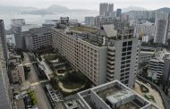 New confirmed coronavirus case in Hong Kong, as two more test positive