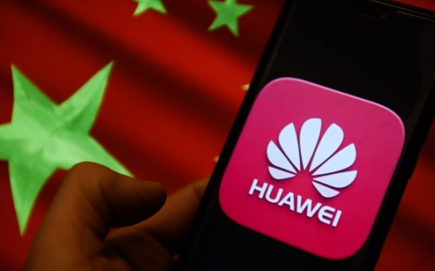 After Pompeo says 'tide is turning against Huawei,' India reportedly weighs 5G ban on Chinese firm