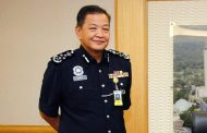 Malaysia sought Hong Kong's help in search for 1MDB scandal fugitives