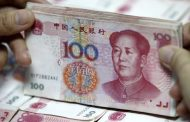Goldman Sachs sees the Chinese yuan strengthening to 6.5 per dollar over the next 12 months