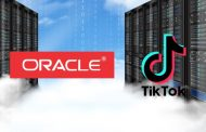Oracle is poised to become TikTok's U.S. technology partner after Chinese owners reject Microsoft's bid