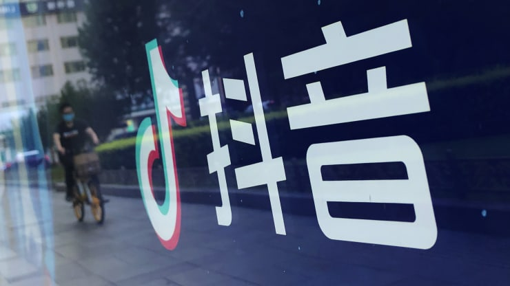 China's tech giants face 'new business realities' across the world