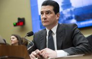 'Raging epidemic is not inevitable' — Dr. Scott Gottlieb believes China case count and rips U.S. response