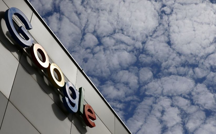 Google says it will pay publishers $1 billion for news in next three years