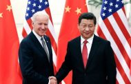 US-China relations: Biden expected to keep Taiwan card in play against Beijing