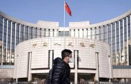 China's monetary policy is shifting more quickly than it did after the 2008 financial crisis