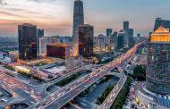 Goldman Sachs names China's next billion-dollar brands and picks the 'hottest' stocks