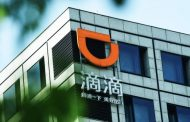 Chinese ride-sharing giant Didi files to go public, earned a small profit last quarter on $6.4 billion in revenue