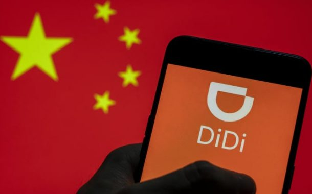 China steps up supervision of overseas-listed firms after Didi IPO drama